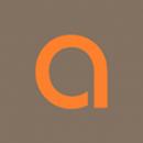 alimdi-logo