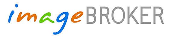 imageBROKER-logo